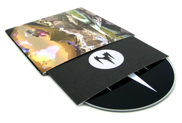 cd back 800