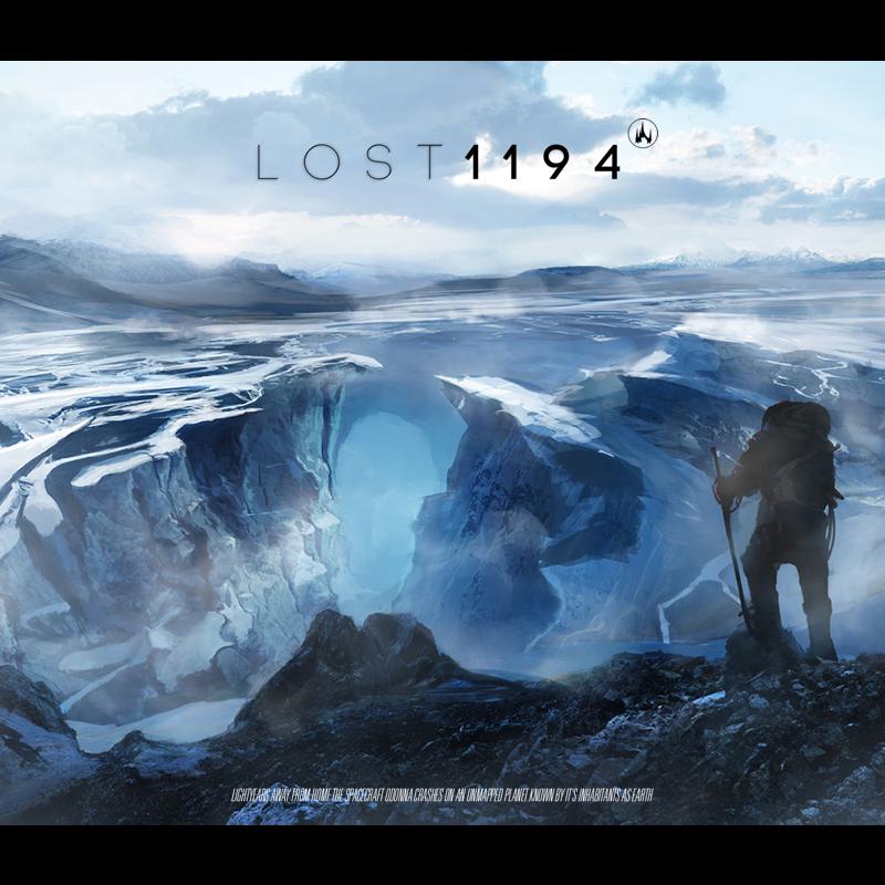 LOST1194