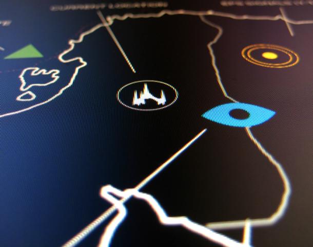mapping_b