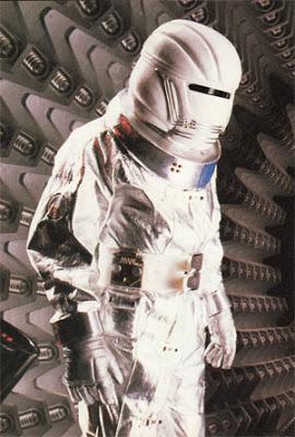 Saturn3_1980