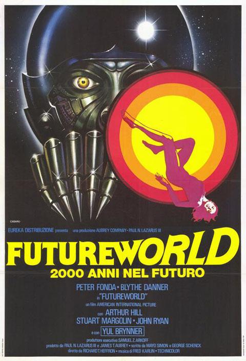 futureworld6
