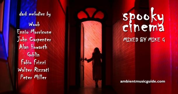 spooky-cinema-landscape-size-2