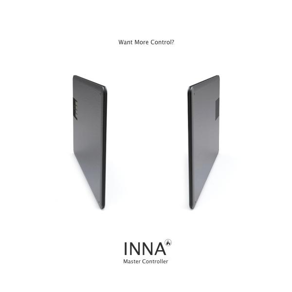 imc new  2