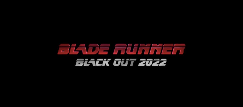 blackout2022
