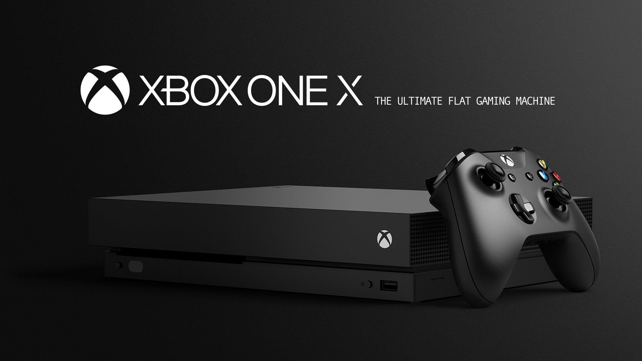 Xbox-One-FLAT-gaming