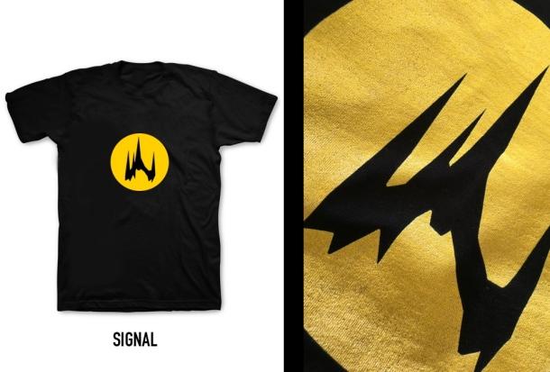WOOB_signal